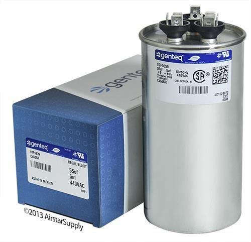 icp heat pump - 7