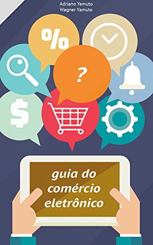 Amazon ebooks grtis amazon descries do produto fandeluxe Image collections