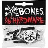 "Bones 7/8"" Hardware"