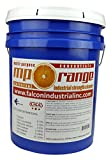MP-Orange MP-Orange-5pail Multi-Purpose Cleaner Concentrate, 5 gal Pail