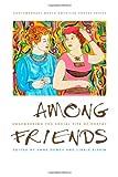 Among Friends, , 1609381505