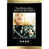 The Diving Bell and the Butterfly by Miramax