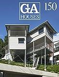 Ga Houses 150 - Kuma, Kidosaki, Bercy Chen Shimada Phorm, Blight, Alphaville, Ogawa