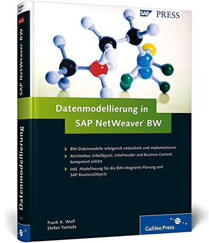 datenmodellierung-in-sap-netweaver-bw-sap-press