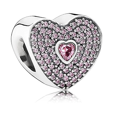 pandora-791555czs-limited-edition-sweetheart-charm