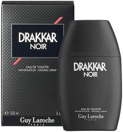 perfume drakkar hombre precio