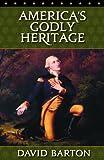 America's Godly Heritage Booklet