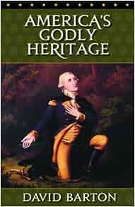 Heritage Press