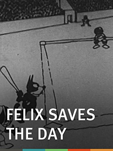 Felix Saves the Day