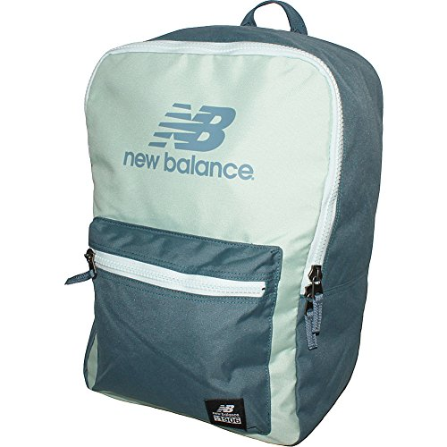 New Balance Luggage (New Balance Booker Backpack)
