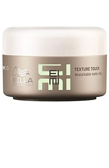 wella texture touch