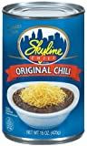 Skyline Original Chili