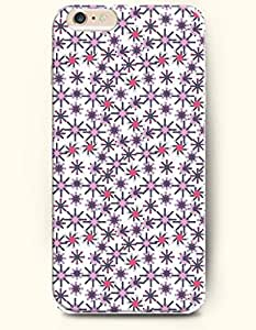 Case Cover For SamSung Galaxy S6 Cute Pattern