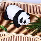 Fine Electric Panda Animal Toys, Walking and