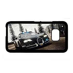 Unique Phone Cases For Child For Htc One M9 Printing With Need For Speed Choose Design 4