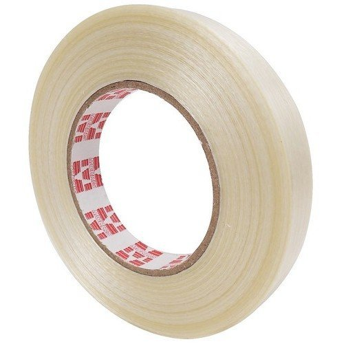60 Yd Strapping Tape - 7