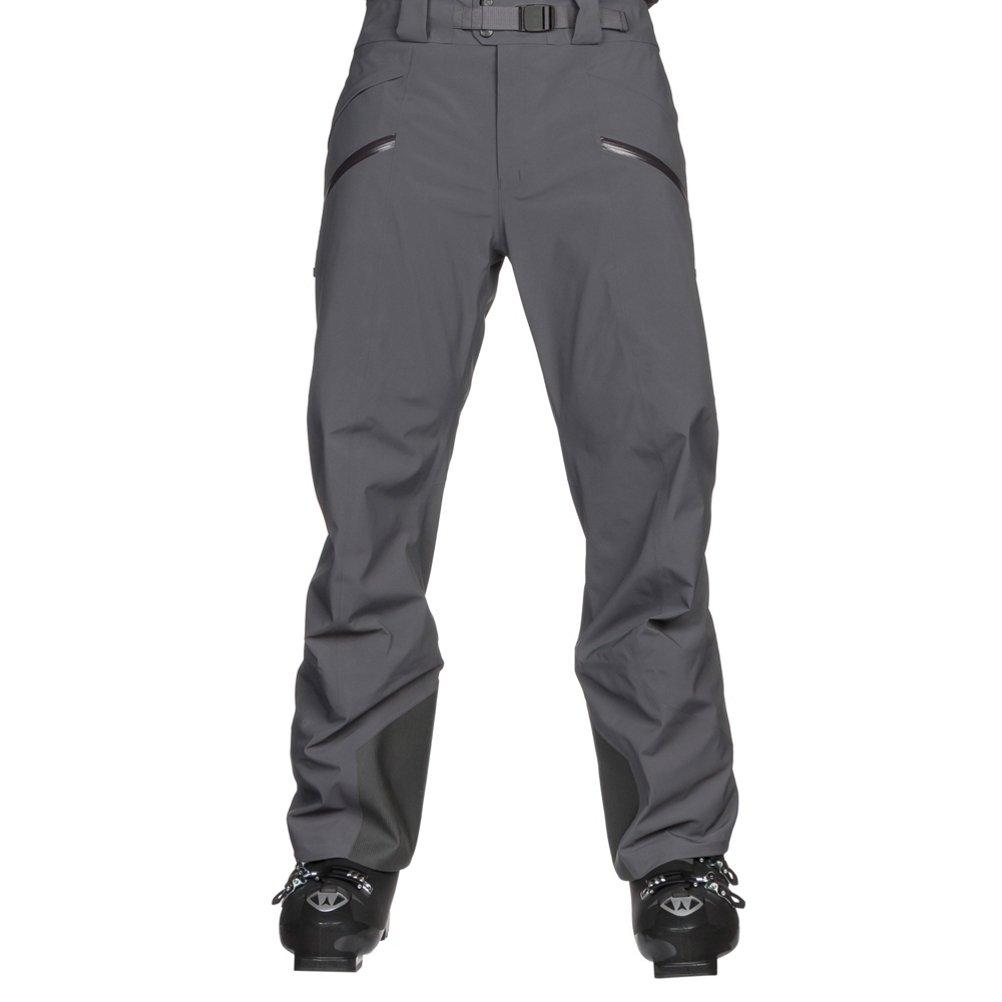 アークテリクス(アークテリクス) セイバーパンツ SABRE PANT L06528600 Black ハードシェル B01N8VT8R1 XL Pilot Pilot XL