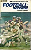 Sports Illustrated Football Defense, Bud Wilkinson, 0397009933
