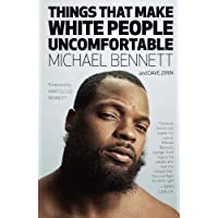 best sports biographies for teens
