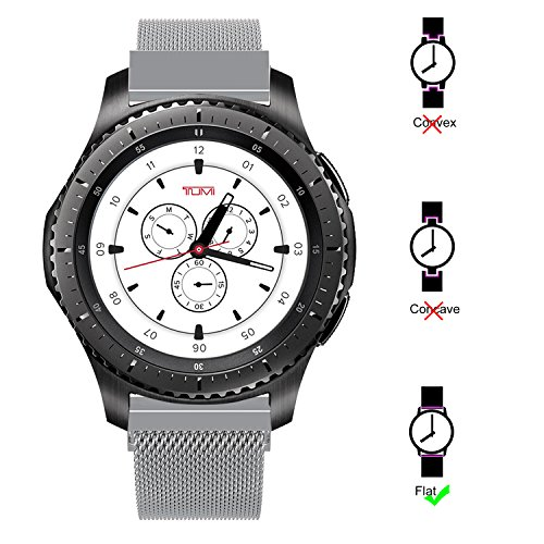 For-Samsung-Gear-S3-Frontier-S3-Classic-Moto-360-2nd-Gen-46mm-Huawei-LG-Withings-Mens-Womens-Smart-Watch-Band-18mm-20mm-22mm-Milanese-Replacement-Universal-WatchBand