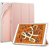 ESR Rebound Slim Smart Case Specially Designed...