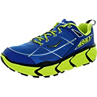 HOKA ONE ONE Mens Challenger ATR Running Sneaker Shoe