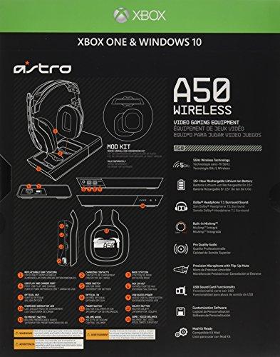 Buy xbox one best accessories