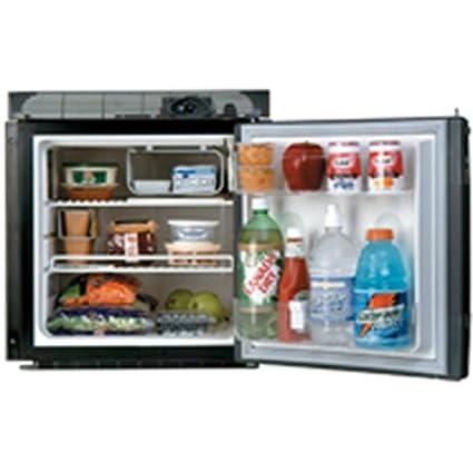 amazon com norcold inc refrigerators de 0051 ac dc refrigerator rh amazon com AC DC Refrigerators for Boats Norcold Refrigerators Sizes