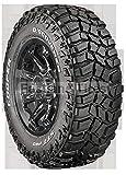 Cooper Discoverer STT Pro All- Season Radial Tire-LT285/70R17 118Q