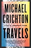 Travels, Michael Crichton, 0804171270