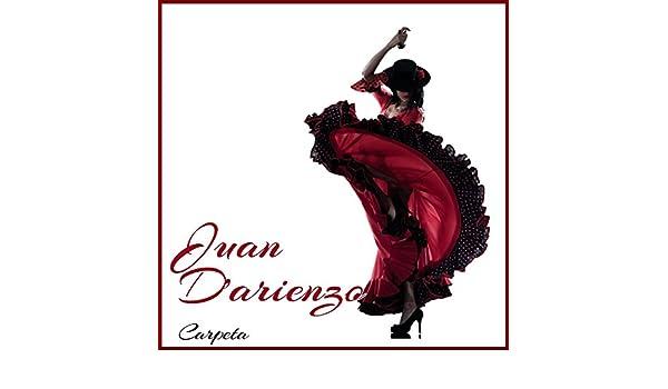 El Chupete by Juan DArienzo on Amazon Music - Amazon.com