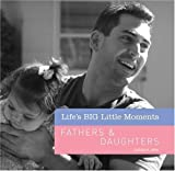 Fathers and Daughters, Susan K. Hom, 1402743173