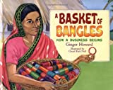 Basket Of Bangles, A