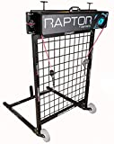 VertiMax Raptor Bundle = One Raptor + One