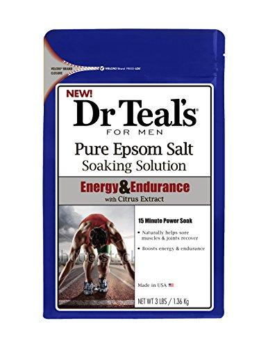 Dr-Teals-Pure-Epsom-Salt-for-Men-Energy-Endurance