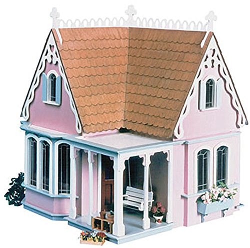 Coventry Small Wall (Coventry Cottage Dollhouse)