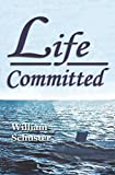 img - for Life Committed book / textbook / text book