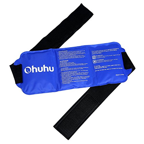 Injuries Ohuhu Reusable Therapy Shoulder