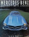 Mercedes Benz, Ingo Seiff, 0831758597