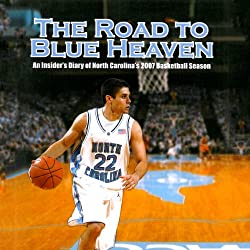 The Road to Blue Heaven