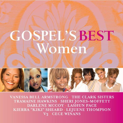 Throne Room (Gold Edition) by CeCe Winans on Amazon Music - Amazon.com