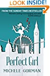 Perfect Girl: A gripping, witty roman...