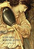 Burne-Jones: An Illustrated Life of Sir Edward Burne-Jones (Shire Library)