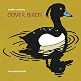 img - for Cover Birds book / textbook / text book