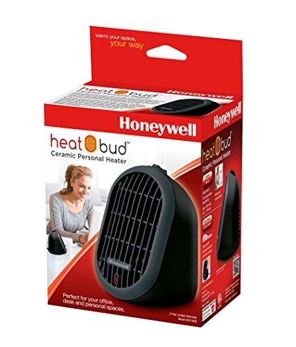Buy low wattage space heater