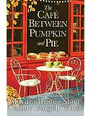 The Café between Pumpkin and Pie