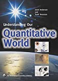 img - for Understanding Our Quantitative World book / textbook / text book