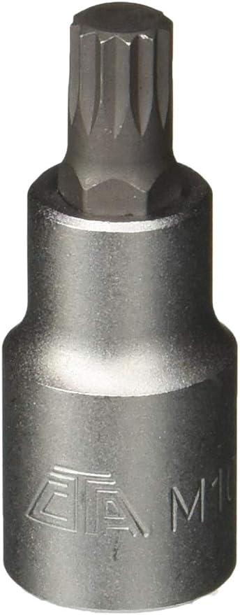 CTA Tools 8513 10mm Triple Square Socket