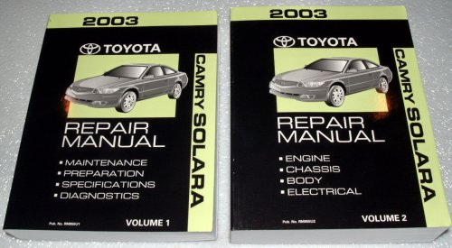 hoonoo on amazon com marketplace sellerratings com toyota camry 2003 parts manual toyota camry 2003 repair manual free