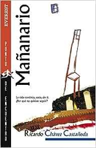 Mananario (Punto de Encuentro (Editorial Everest)) (Spanish Edition